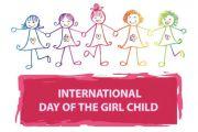 International Girls Day
