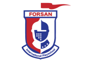 Daily tours for Forsan International Playschool